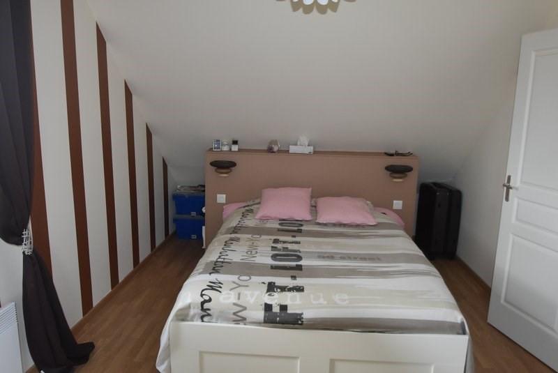Sale house / villa Osmanville 249500€ - Picture 6