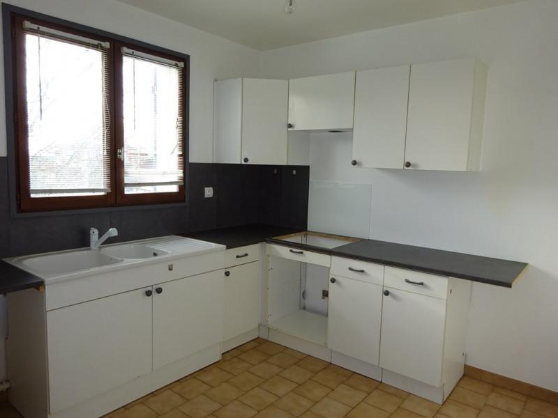 Affitto appartamento Genas 775€ CC - Fotografia 7