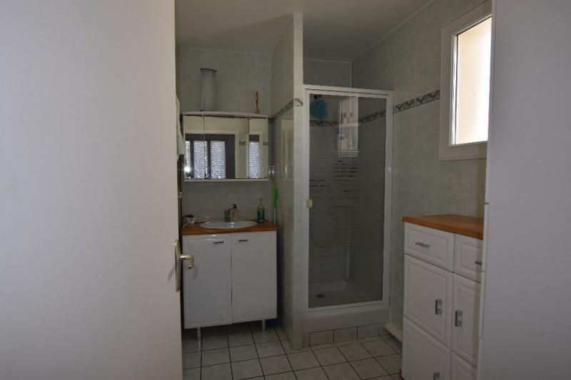 Sale house / villa Longjumeau 410000€ - Picture 5