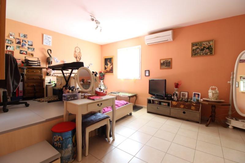 Vente maison / villa La crau 470000€ - Photo 11