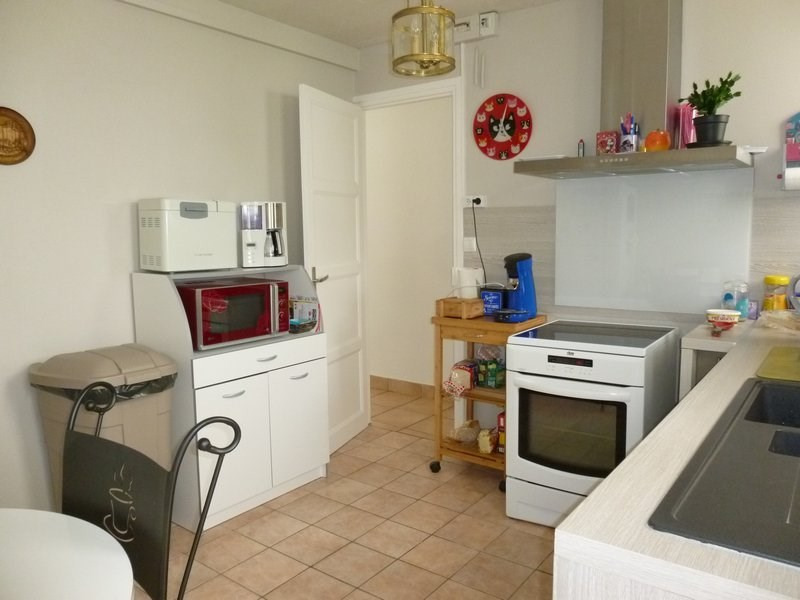 Rental house / villa Caen 890€ CC - Picture 8