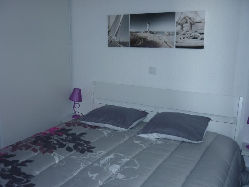 Venta  apartamento Lacanau ocean 170800€ - Fotografía 9