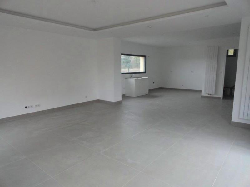 Vendita casa Feucherolles 799000€ - Fotografia 2