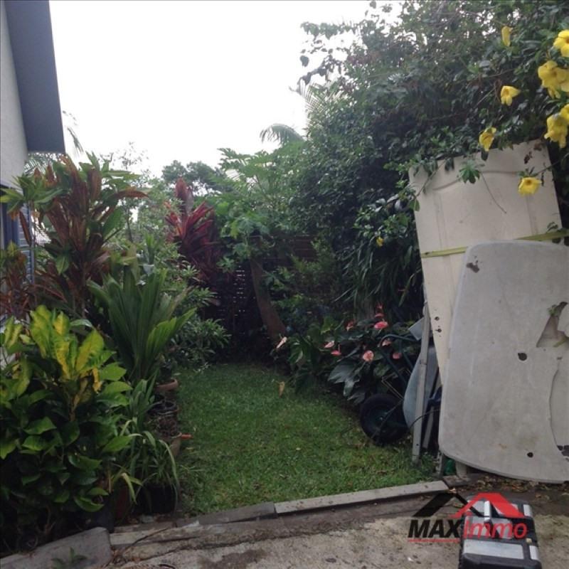 Vente maison / villa Le tampon 395000€ - Photo 9