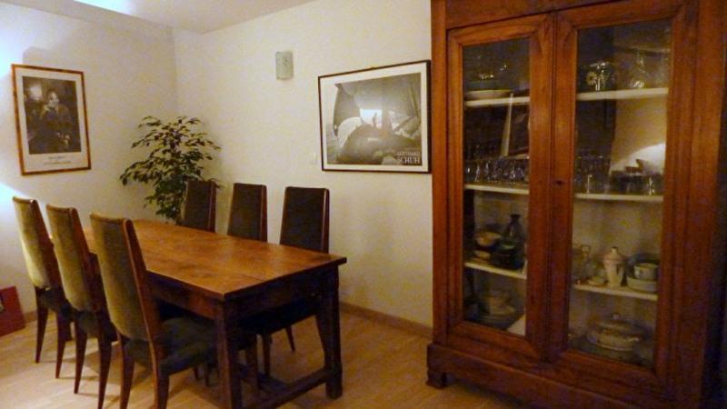 Deluxe sale house / villa La rochelle 735000€ - Picture 4