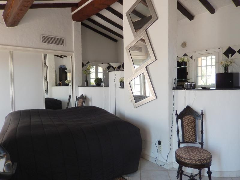 Deluxe sale house / villa St aygulf 795 000€ - Picture 8