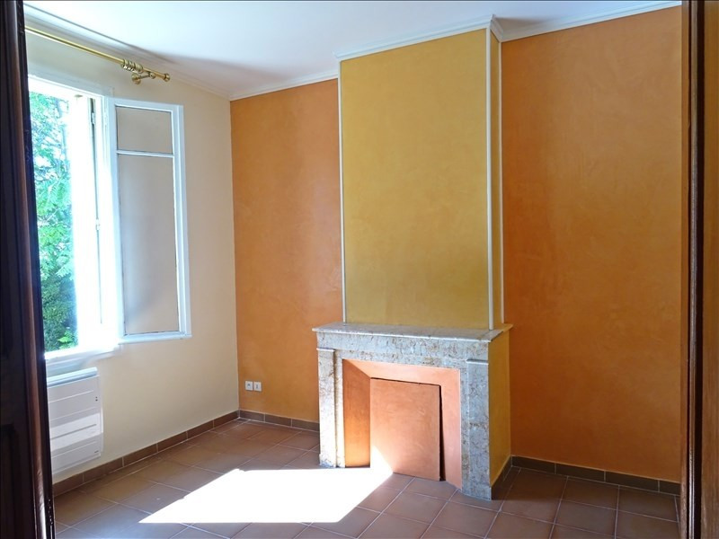 Vente maison / villa Beziers 261 500€ - Photo 5