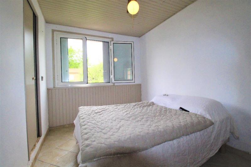 Vente appartement Valbonne 260000€ - Photo 4