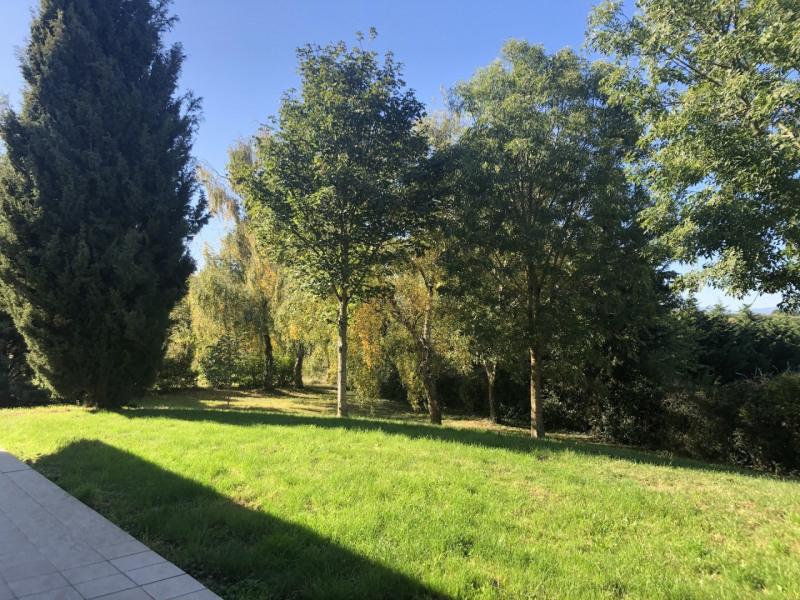 Revenda casa Montseveroux 270000€ - Fotografia 19