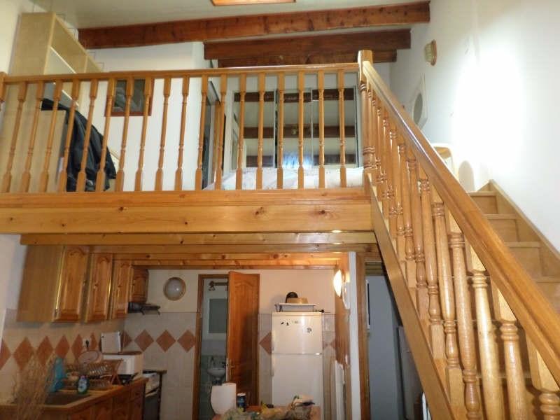 Rental apartment Salon de provence 538€ CC - Picture 3