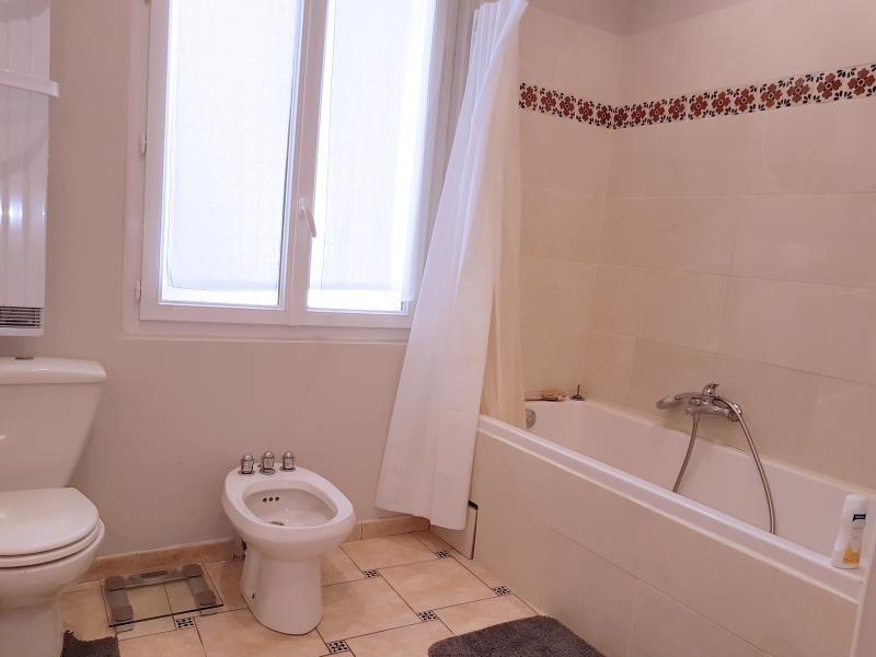Verkoop  appartement Nimes 378000€ - Foto 9