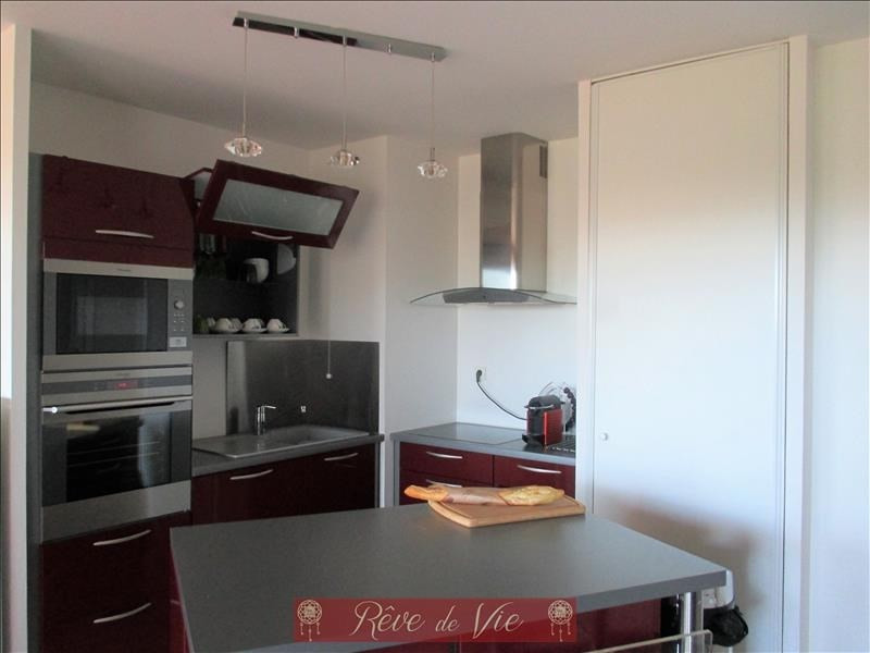 Vente appartement Bormes les mimosas 210 000€ - Photo 4