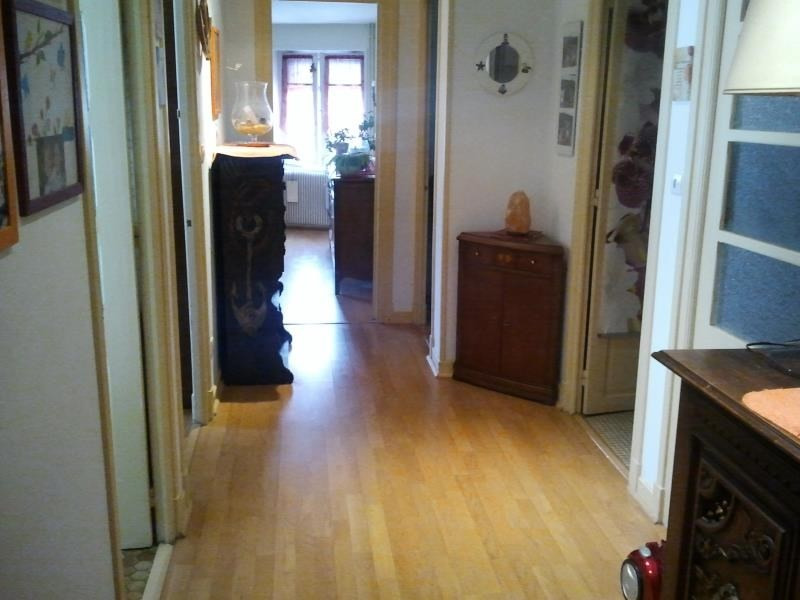 Location appartement Hendaye 680€ CC - Photo 1