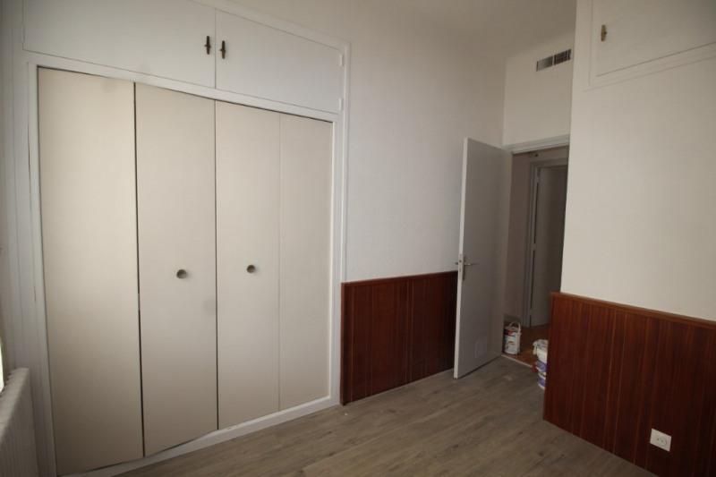 Location appartement Port vendres 900€ CC - Photo 8