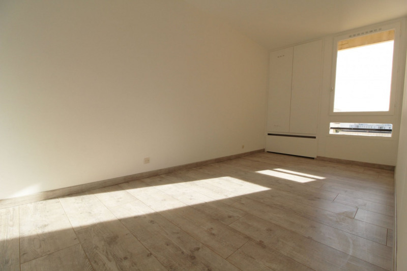 Sale apartment Elancourt 139 000€ - Picture 5