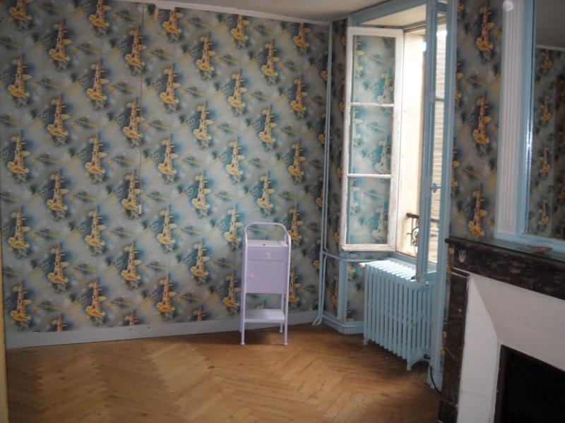 Sale house / villa Falaise 77500€ - Picture 7