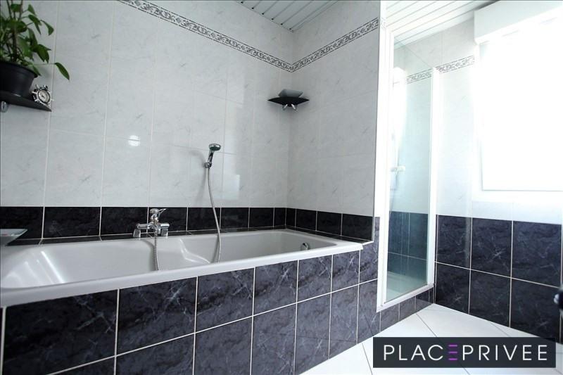 Verkauf haus Heillecourt 425000€ - Fotografie 8