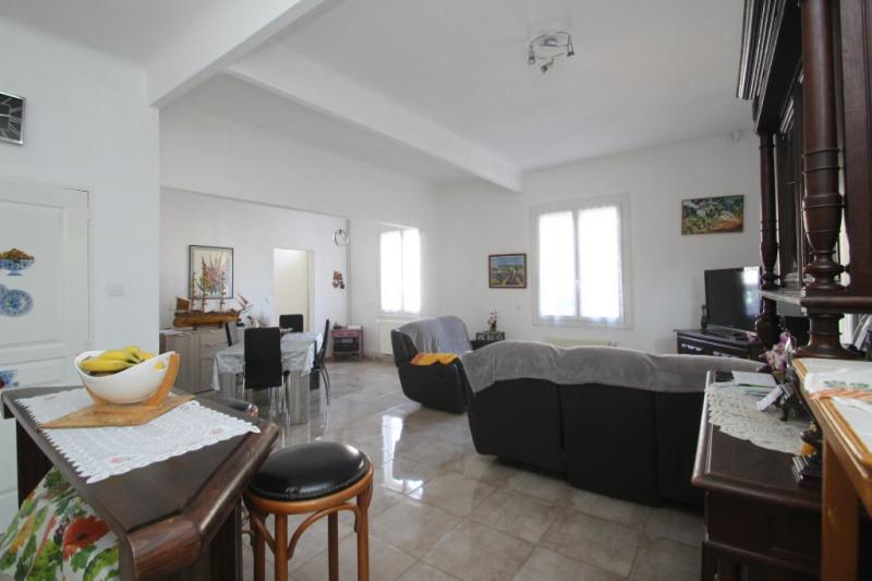 Vente appartement Argeles sur mer 220000€ - Photo 3