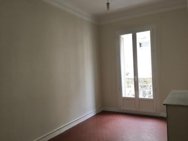 Affitto appartamento Toulon 1080€ CC - Fotografia 5