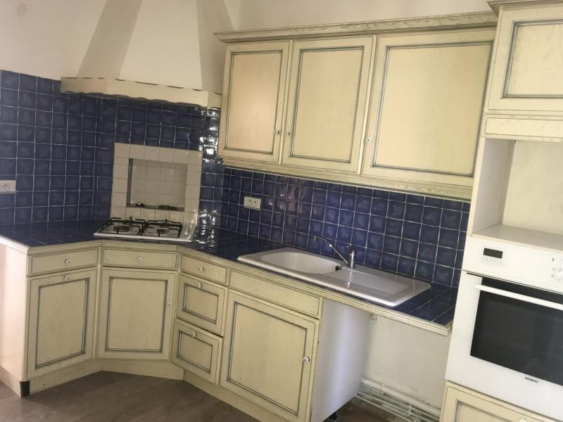 Verkoop  appartement Nimes 325000€ - Foto 6