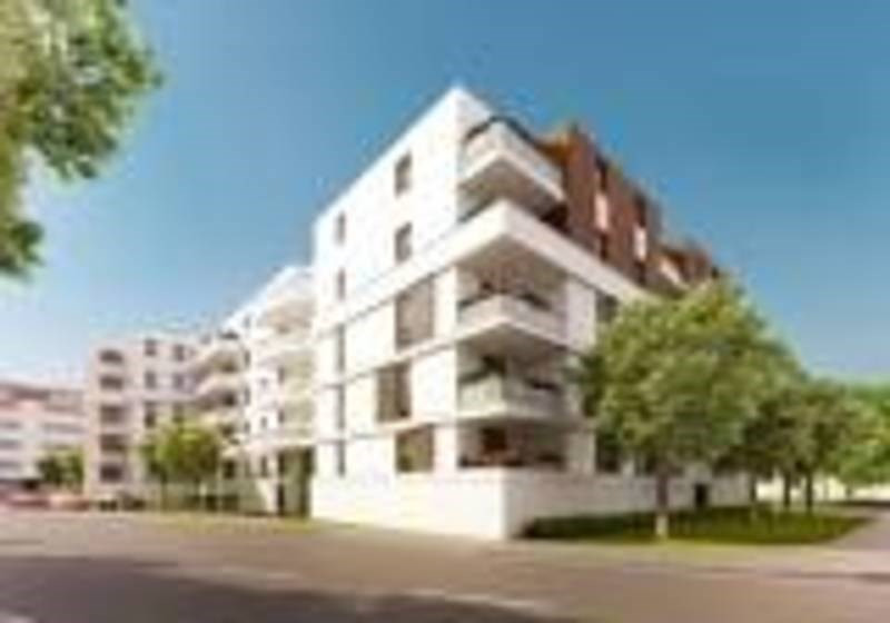 Location appartement Colomiers 850€ CC - Photo 3
