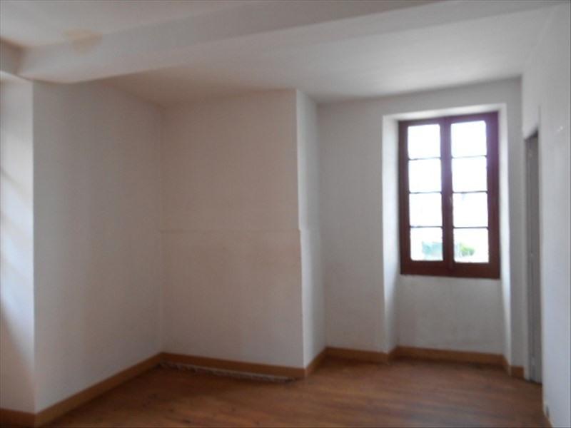 Vente maison / villa Oloron ste marie 106000€ - Photo 2