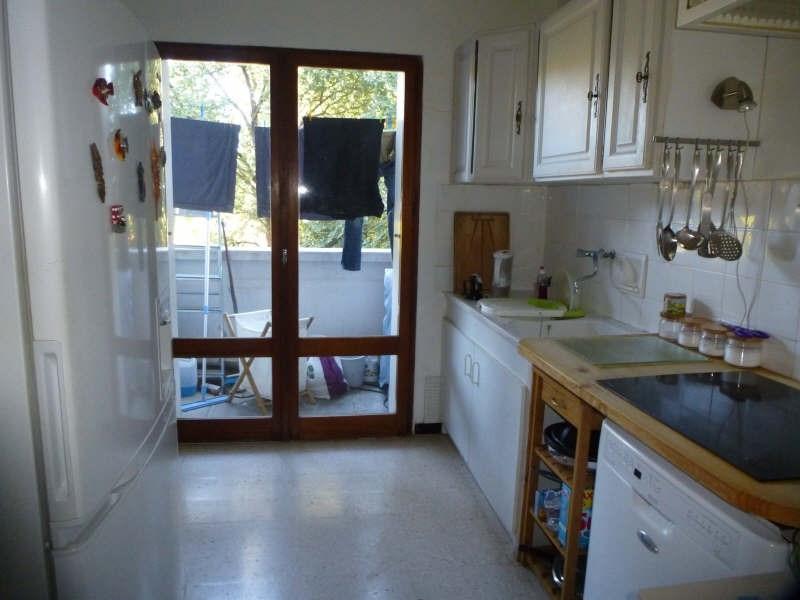 Rental apartment Nimes 820€ CC - Picture 7