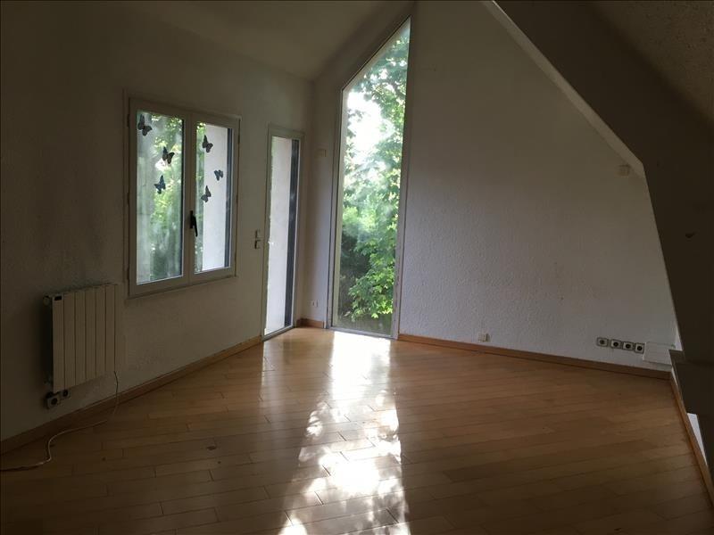 Rental house / villa Croissy sur seine 4800€ CC - Picture 4