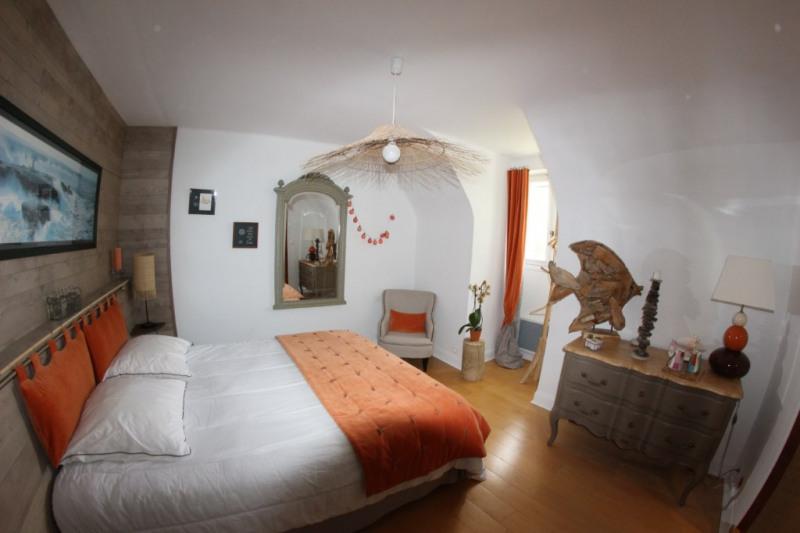 Vente de prestige maison / villa Gouesnach 782500€ - Photo 4