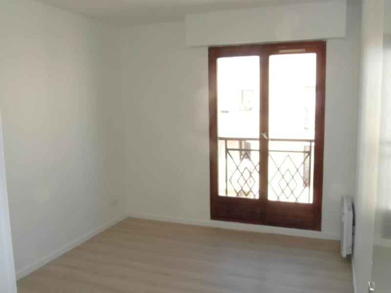 Sale apartment Cergy saint christophe 144 900€ - Picture 3