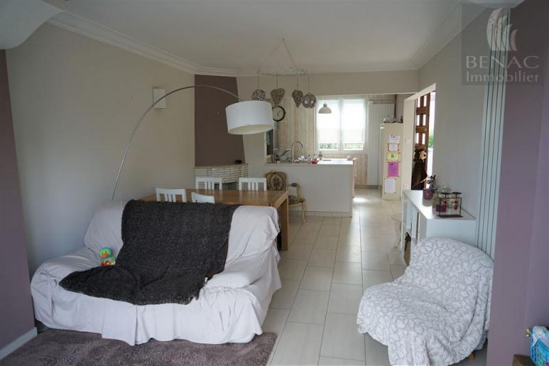 Sale house / villa Albi 209000€ - Picture 4