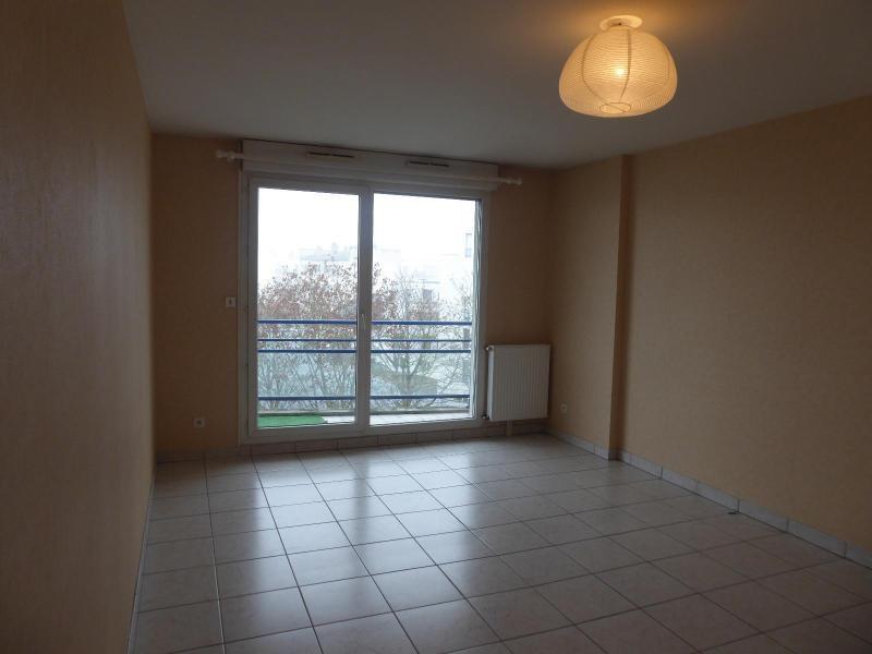 Location appartement Dijon 690€ CC - Photo 1