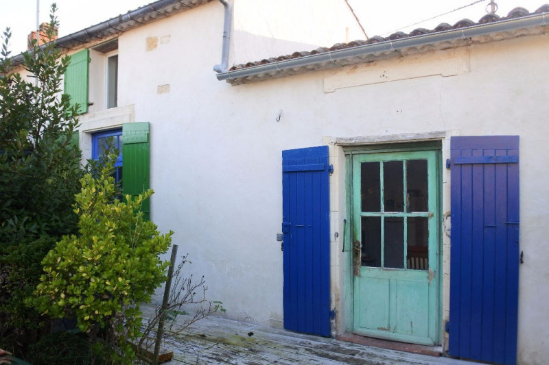Vente maison / villa La tremblade 169 900€ - Photo 4