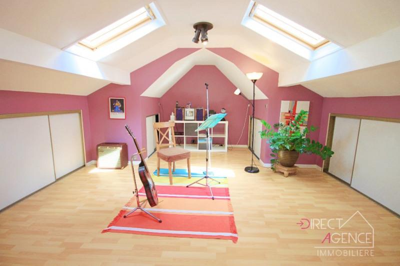 Vente maison / villa Noisy le grand 533000€ - Photo 6