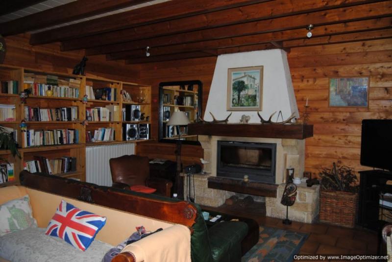 Sale house / villa Fanjeaux 177000€ - Picture 7