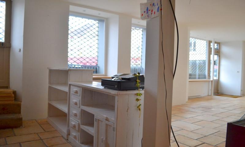 Rental empty room/storage Neauphle le chateau 1200€ CC - Picture 4