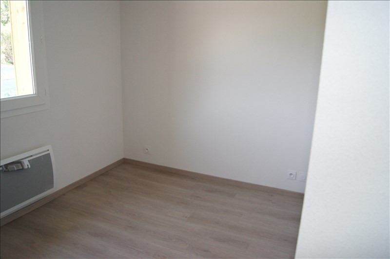Vente appartement Mont saxonnex 182 000€ - Photo 3