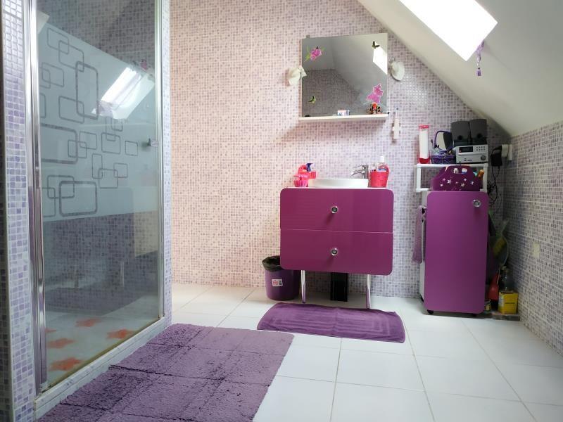 Venta  casa Argenteuil 439000€ - Fotografía 12