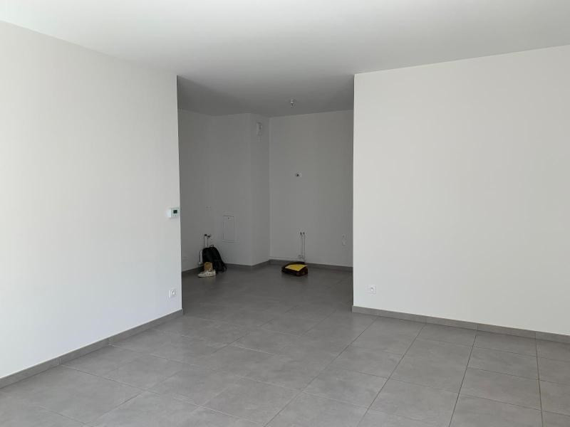 Rental apartment Bron 885€ CC - Picture 6