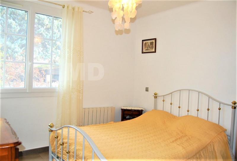 Vente maison / villa Miramas 256000€ - Photo 6