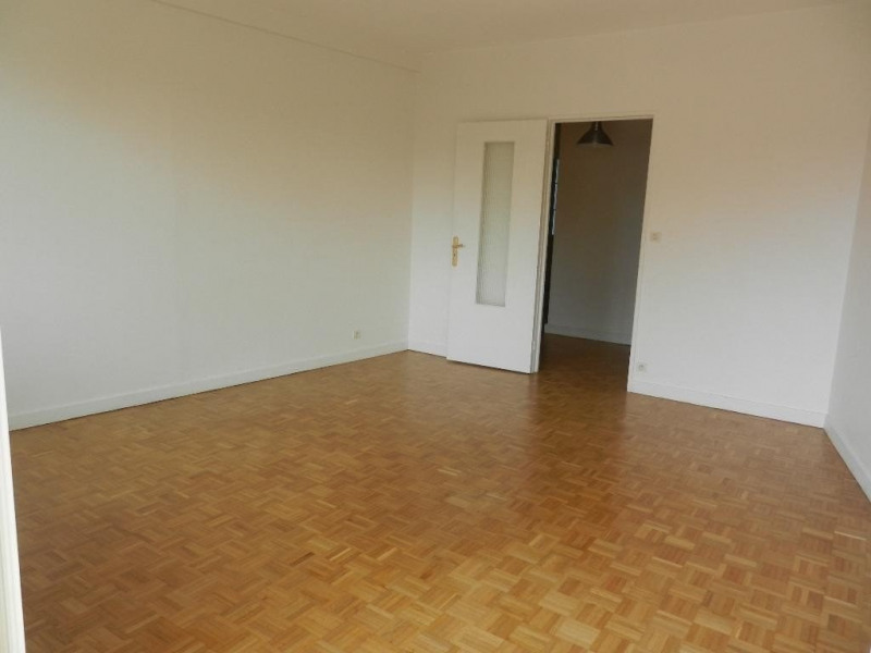 Vente appartement Le mans 141 750€ - Photo 2