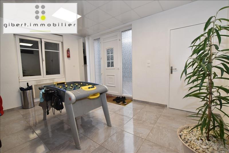 Vente maison / villa Le puy en velay 220000€ - Photo 6