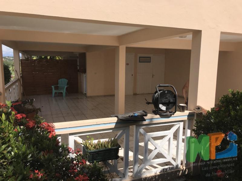 Sale house / villa Riviere salee 449350€ - Picture 21
