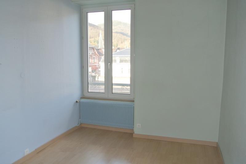 Location appartement Thann 665€ CC - Photo 8