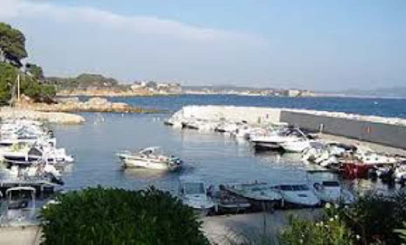 Vente de prestige appartement Bandol 235 000€ - Photo 2