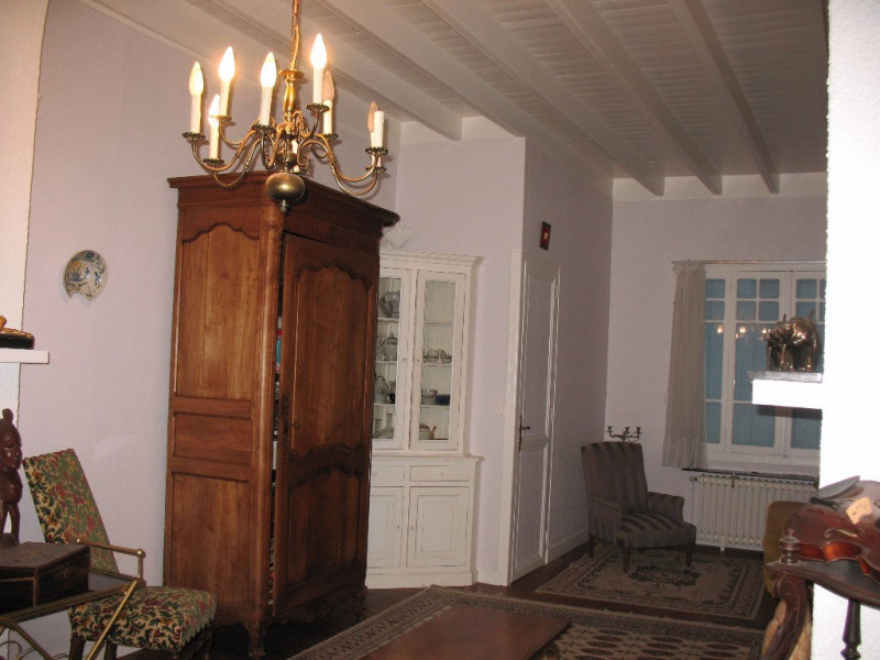Vente maison / villa Arvert 264500€ - Photo 4