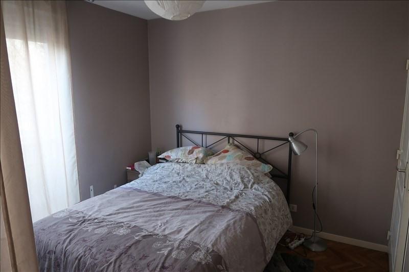 Sale apartment Lyon 3ème 159000€ - Picture 4