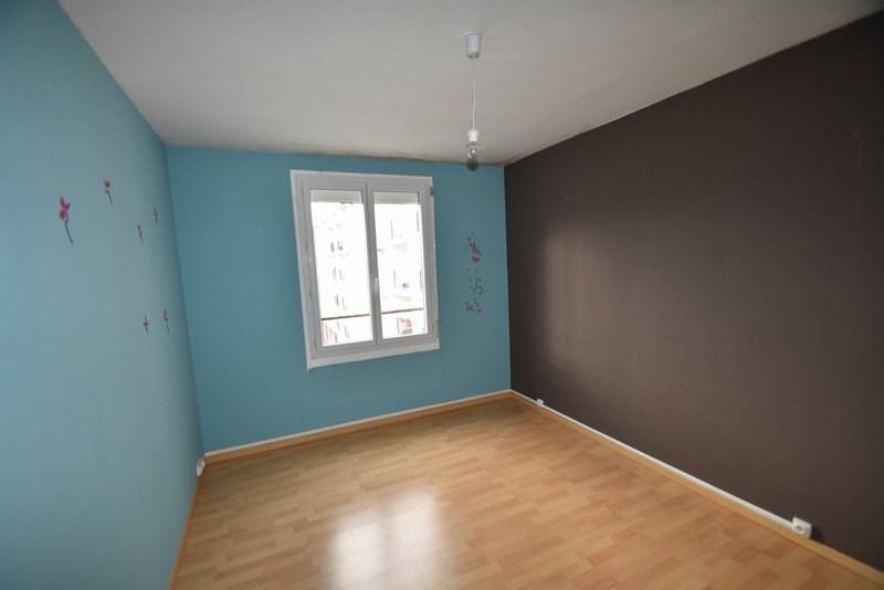 Verhuren  appartement St lo 589€ CC - Foto 3