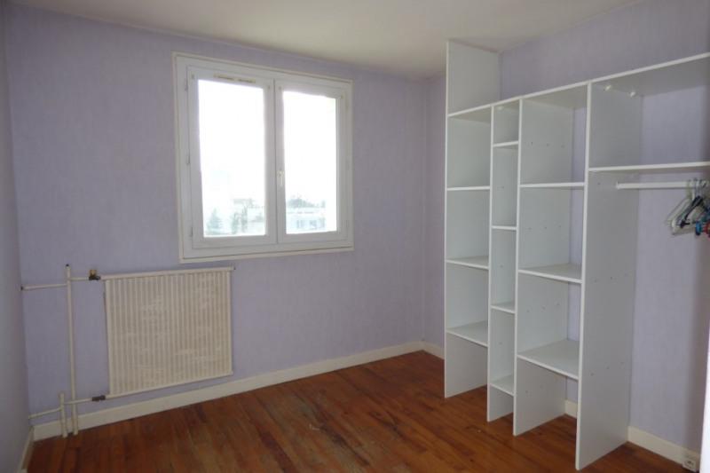 Vente appartement Romans sur isere 69000€ - Photo 6