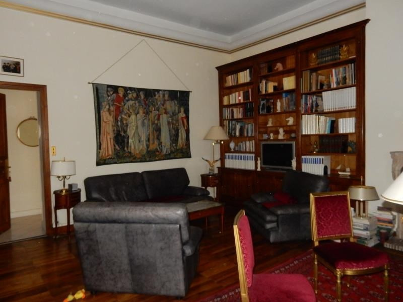 Sale apartment Grenoble 510 000€ - Picture 2